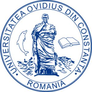 ROMANIAN JOURNAL OF HISTORICAL STUDIES